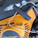 Как сделать электромотор для велосипеда в домашних условиях