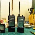 Радиоэлектроника своими руками