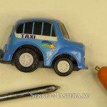 Как сделать игрушки в домашних условиях