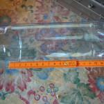muz06-150x150 Как сделать музыку ветра для дома и дачи своими руками из подручных материалов