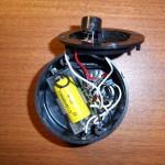 Звуковой маяк