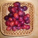 Корзинка для фруктов
