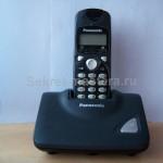 Телефон - донор