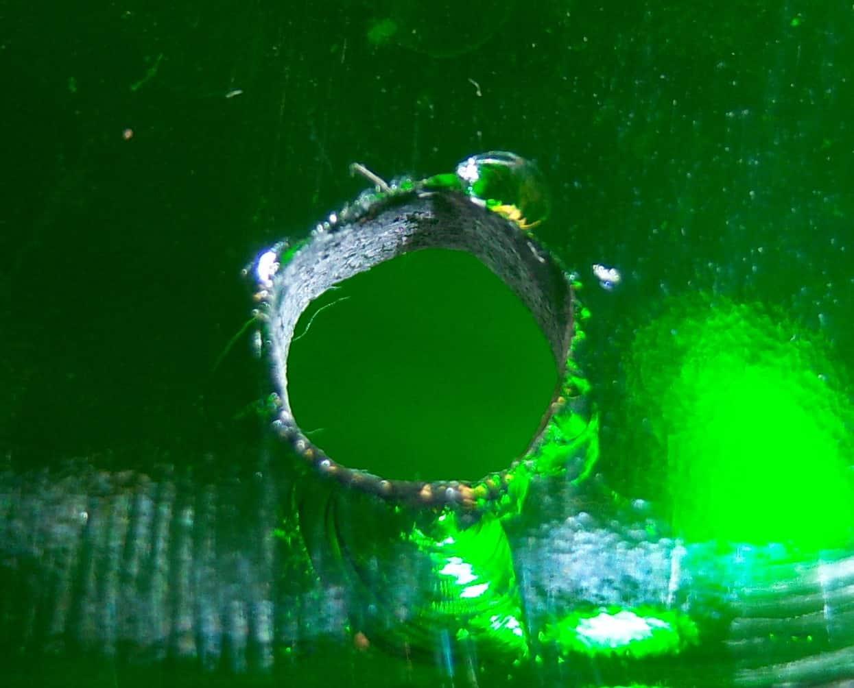 Разбитые дырки телок фото 8 фотография
