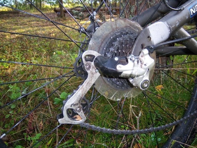Велосипед петух своими руками 100