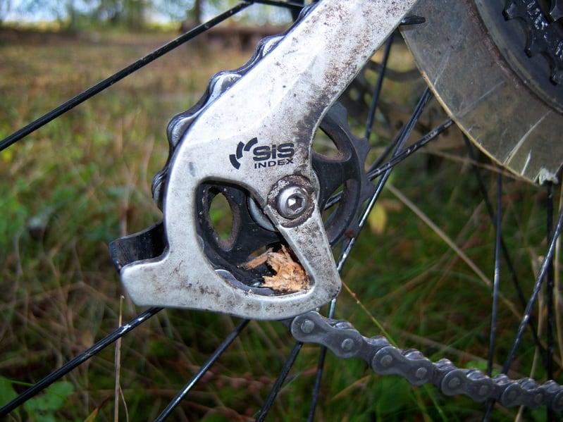 Велосипед петух своими руками 52