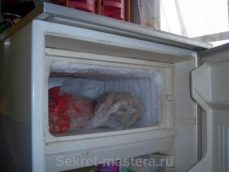 Как отремонтировать холодильник зил своими руками 63
