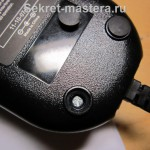 Переделка адаптера питания пылесоса iROBOT