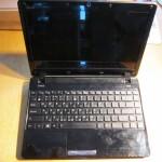 Asus Eee PC 1201