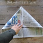 paper1_02