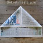 paper1_03