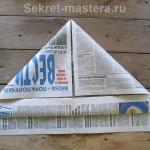 paper1_04