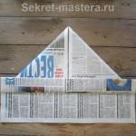 paper1_05
