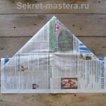 paper1_06