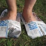 sandal20