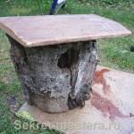 birdhouse09