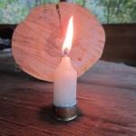 candle05