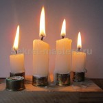 candle07