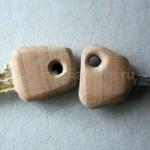 key15