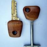 key16