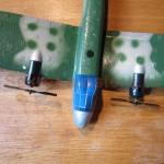 aeroship_03