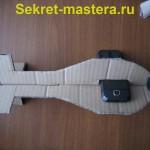 minomet_09