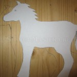 Horse_4_03