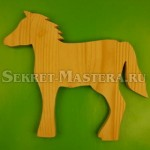 Horse_4_05