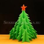 tree_2_16