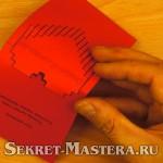 3D_serdce_05