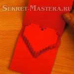 3D_serdce_08