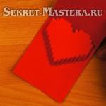 3D_serdce_14