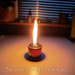 lamp_18