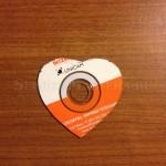valentine_CD_07