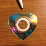 valentine_CD_08