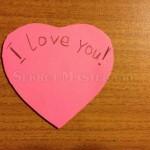 valentine_CD_09