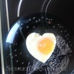 egg_17