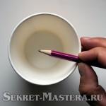 korobka_podarka