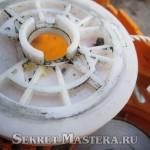 remont_stаrtera
