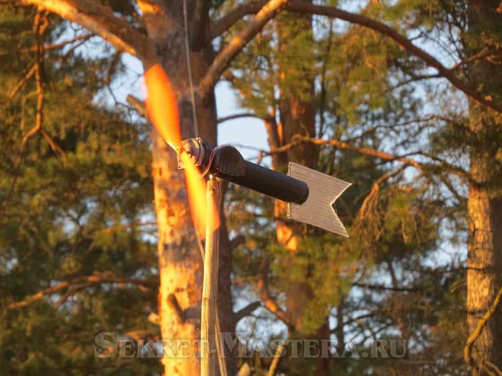 ветрогенераторы схема обмотки