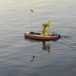 aeroboat_16