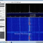 Радиостанция для опытов начинающего радиолюбителя