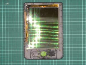 pocketbook замена экрана